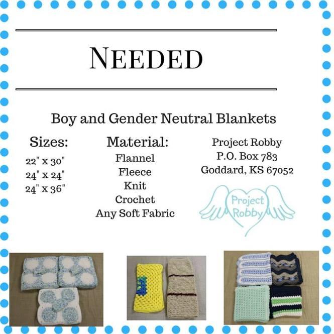 boygender neutral
