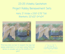23-25 Weeks Gestation (1)