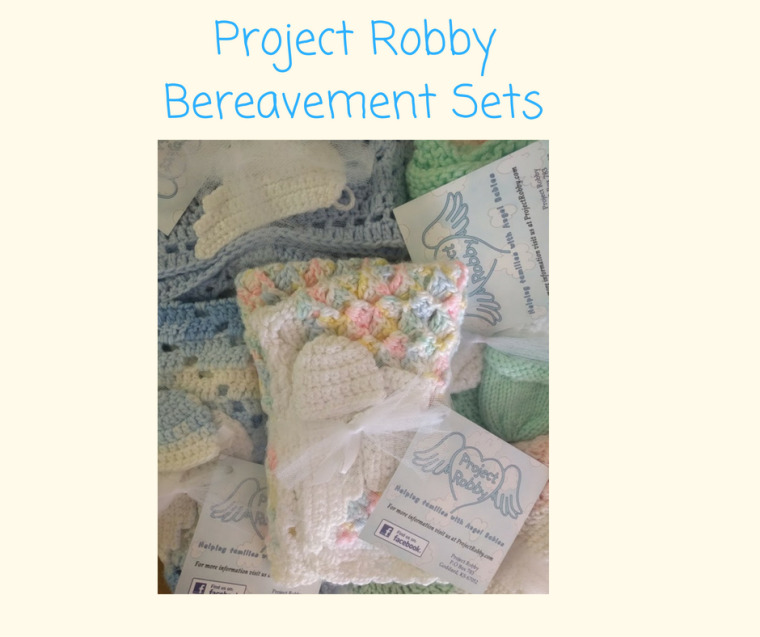 Project Robby (1)