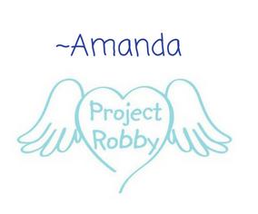_Amanda